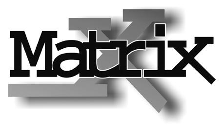 matrixlogo