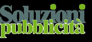 Soluzioni Pubblicità